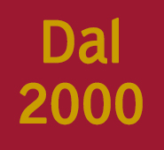 Temporary Management dal 2000